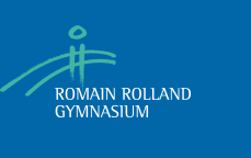logo_Romain_Rolland_Gymnasium