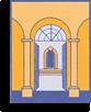 logo_liceo_vittoria_colonna